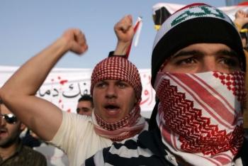 Sýrčania sa dočkali, po 50 rokoch zrušili výnimočný stav
