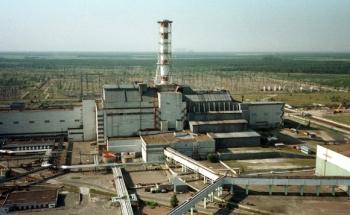 V Kyjeve začala konferencia o nešťastí v Černobyli