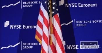 Akciové trhy v Európe, USA a Japonsku rástli