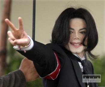 Obžaloba chce použiť videá z Jacksonových posledných dní